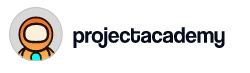 Project Academy