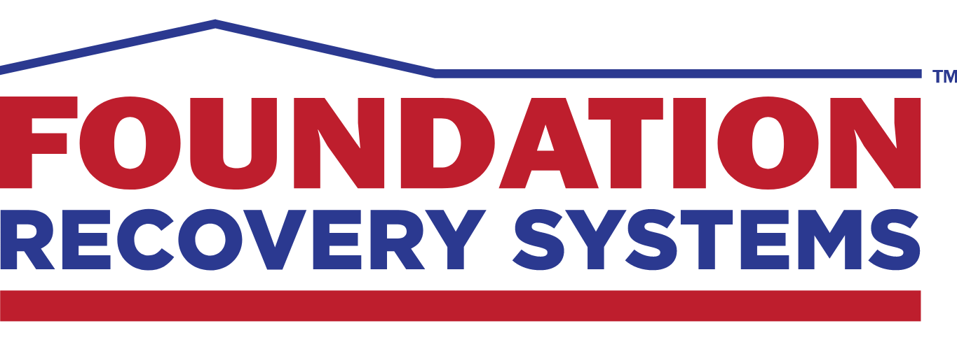 Foundation Recovery Systems Lee's Summit