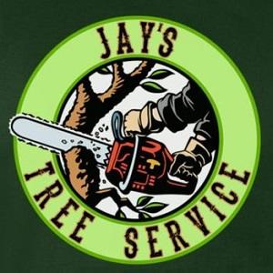 Jay's Tree Service
