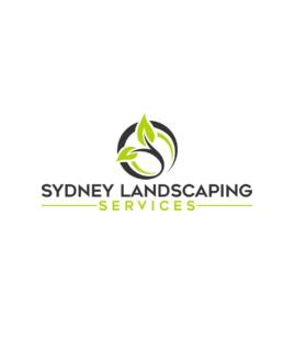 Sydney Landscaping Services