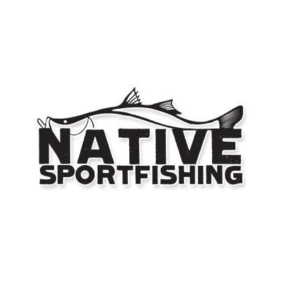 Native Sportfishing