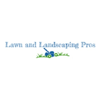 Lawn and Landscaping Pros