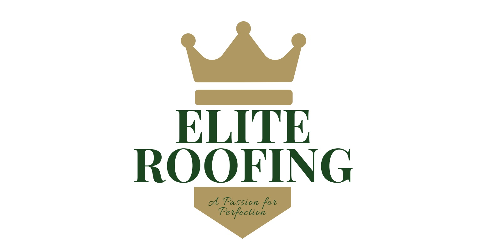 Elite Roofing and Remodel