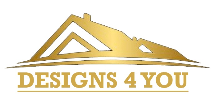 Designs 4 You Remodeling