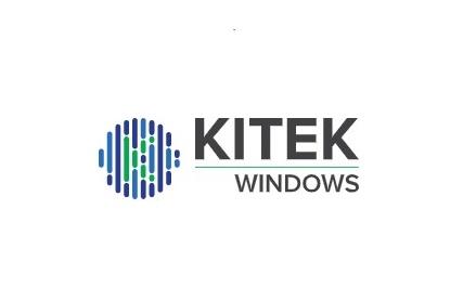 Kitek Windows