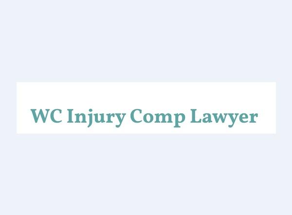 Cerritos WC Injury Comp Lawyer