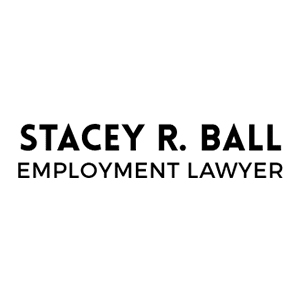 Stacey R. Ball Employment Lawyer