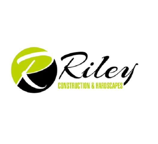 Riley Construction & Hardscapes, LLC
