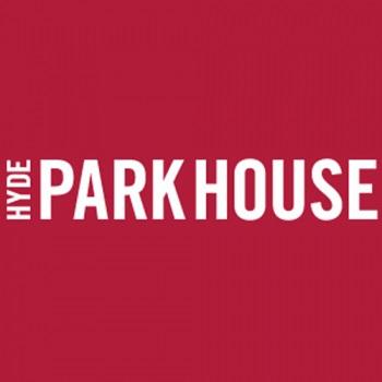 Hyde Park House Business Centre