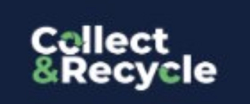 Collect and Recycle