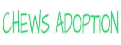 Chews Adoption
