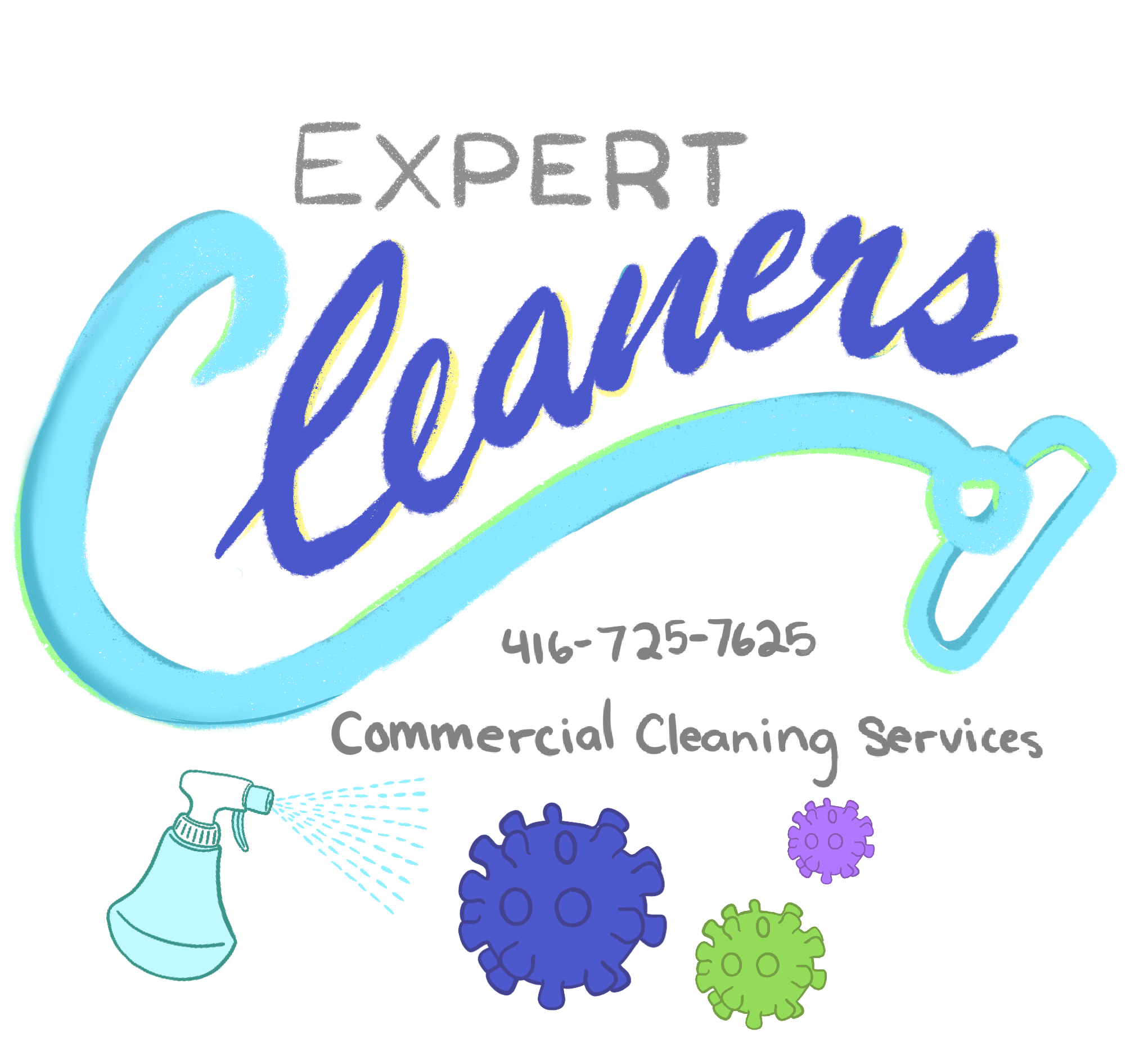 Superintendent Relief Services Markham | Experts Cleaners Inc