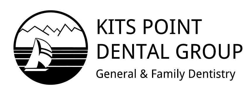 Kits Point Dental Group