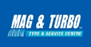 Mag & Turbo Tyre & Service Centre Nelson