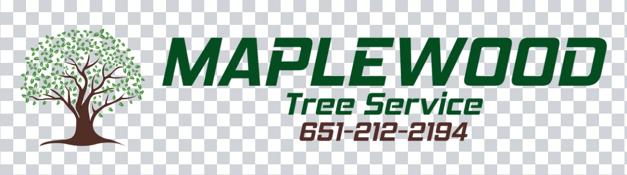 Maplewood Tree Service