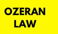 Ozeran Law Workers Comp