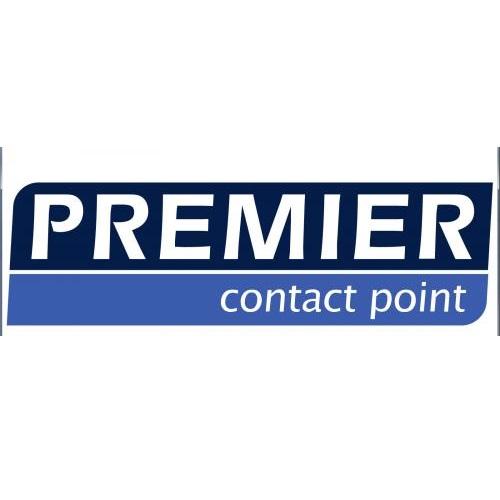 Premier Contact Point