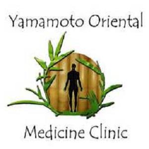 Yamamoto Oriental Medicine Clinic