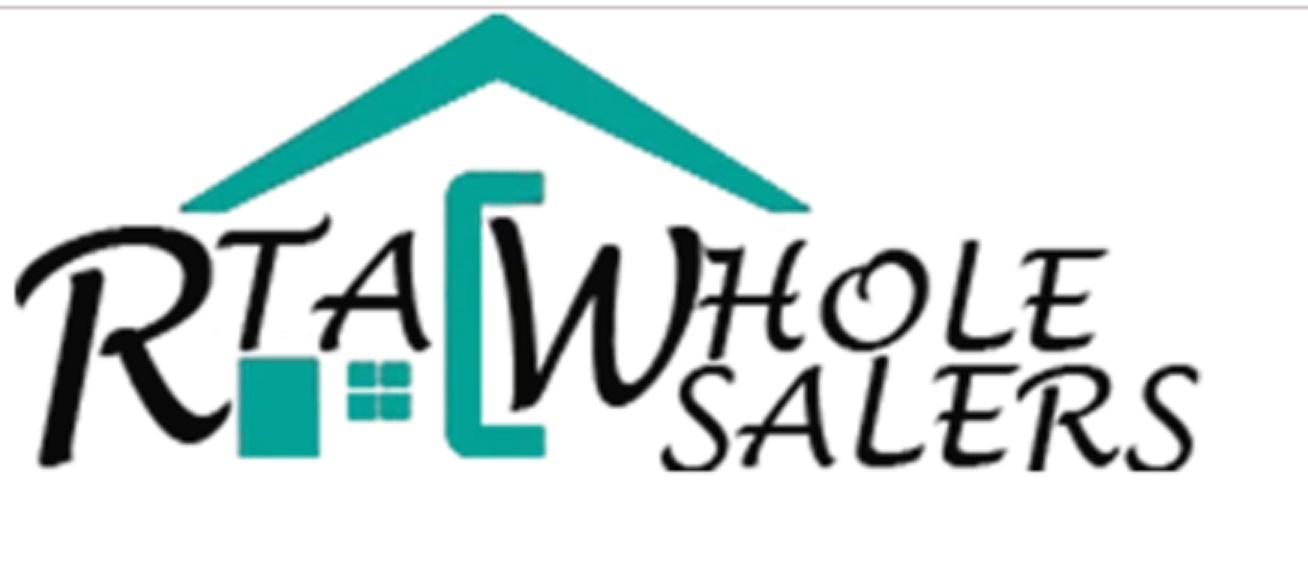 RTA Wholesalers