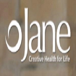 Jane Durst-Pulkys - Creative Health