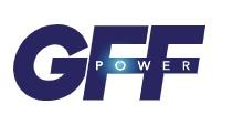 GFF Power