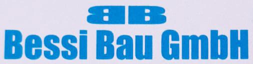 Bessi Bau GmbH