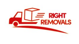 East London Removals from £25 p/h
