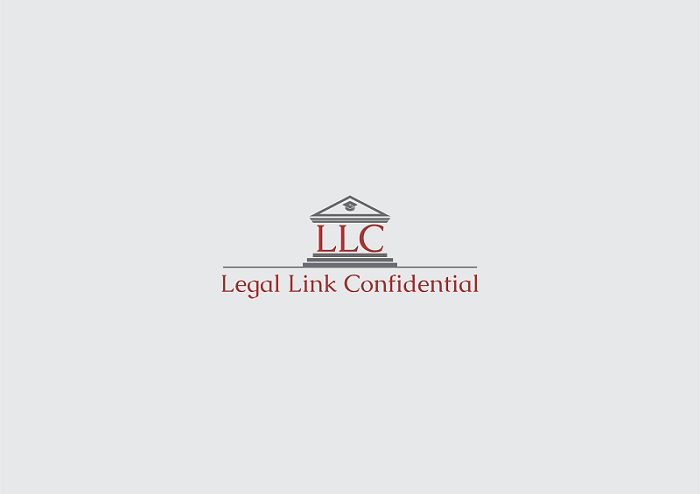 Legal Link Confidential