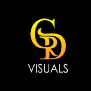 C.D.R. Visuals