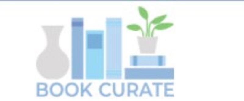Book Curate