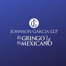 El Gringo Y El Mexicano - Attorneys at Law