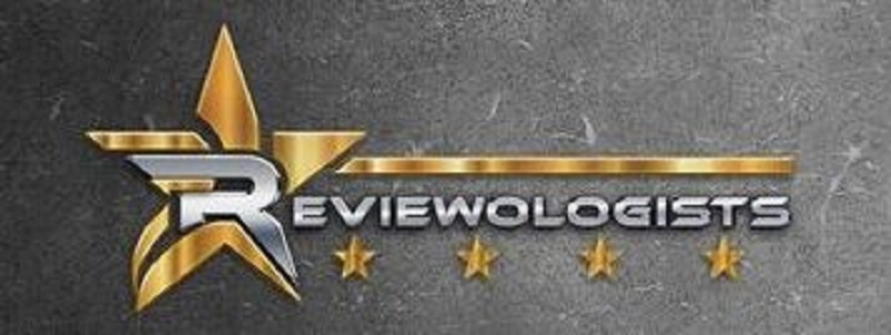 Reviewologists