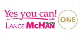 Lance McHan - Stockton Real Estate Agent