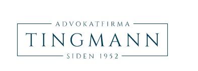 Advokatfirma Tingmann