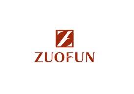 Zuofun