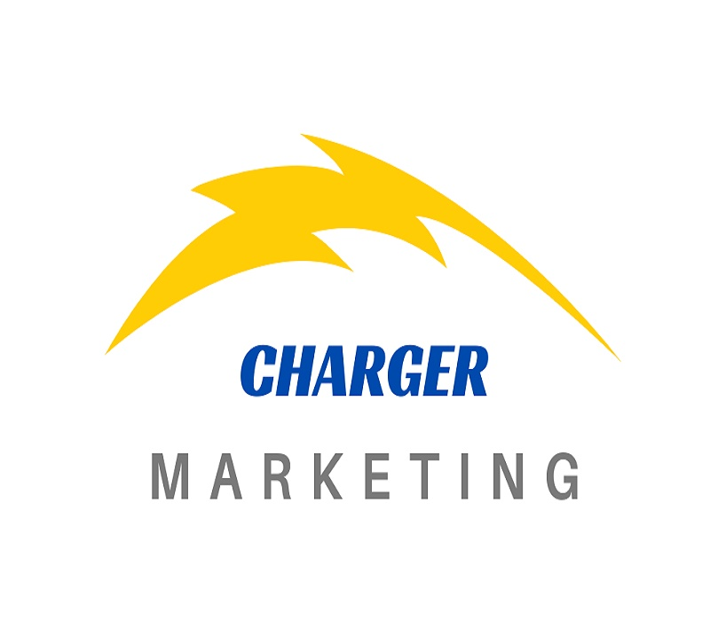 Little Rock Web Design | Charger Marketing