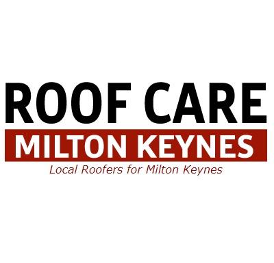 Roofcare MK