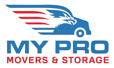 My Pro Movers Brooklyn