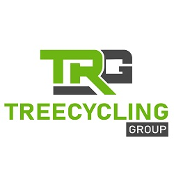 Treecycling Group Orlando