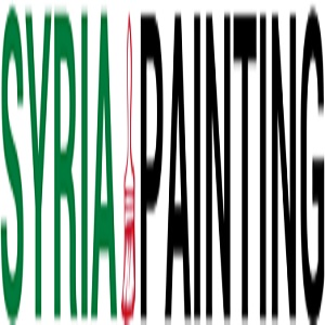 Syria Painting Service