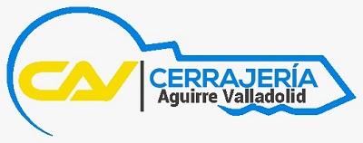 Cerrajeros Aguirre Valladolid 24H ® Cerrajería de Confianza