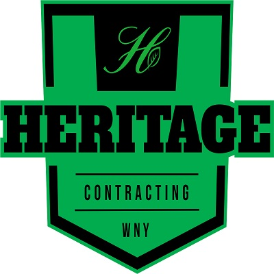 Heritage Contracting of WNY