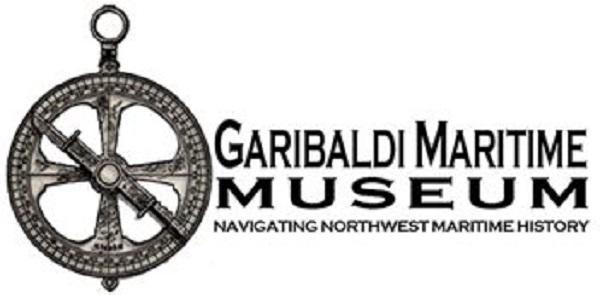 Garibaldi Museum