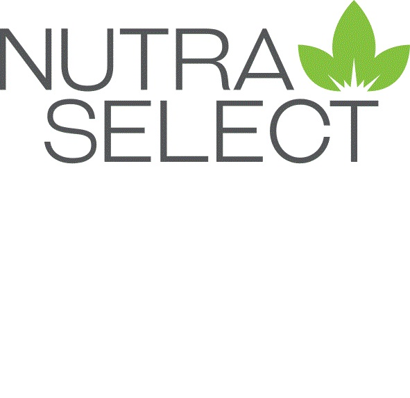 NutraSelect