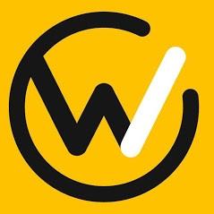Wahi Digital Marketing