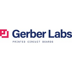 Gerber Labs