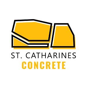 St Catharines Concrete