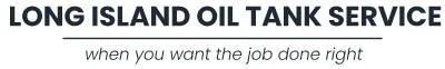Long Island Oil Tank Services