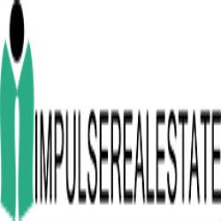 Impulse real estate