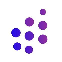 Digital Eight Marketing Ltd